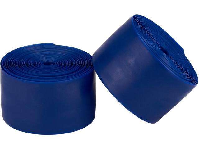 Zefal Z-Liner Cinta de protección contra perforaciones, azul
